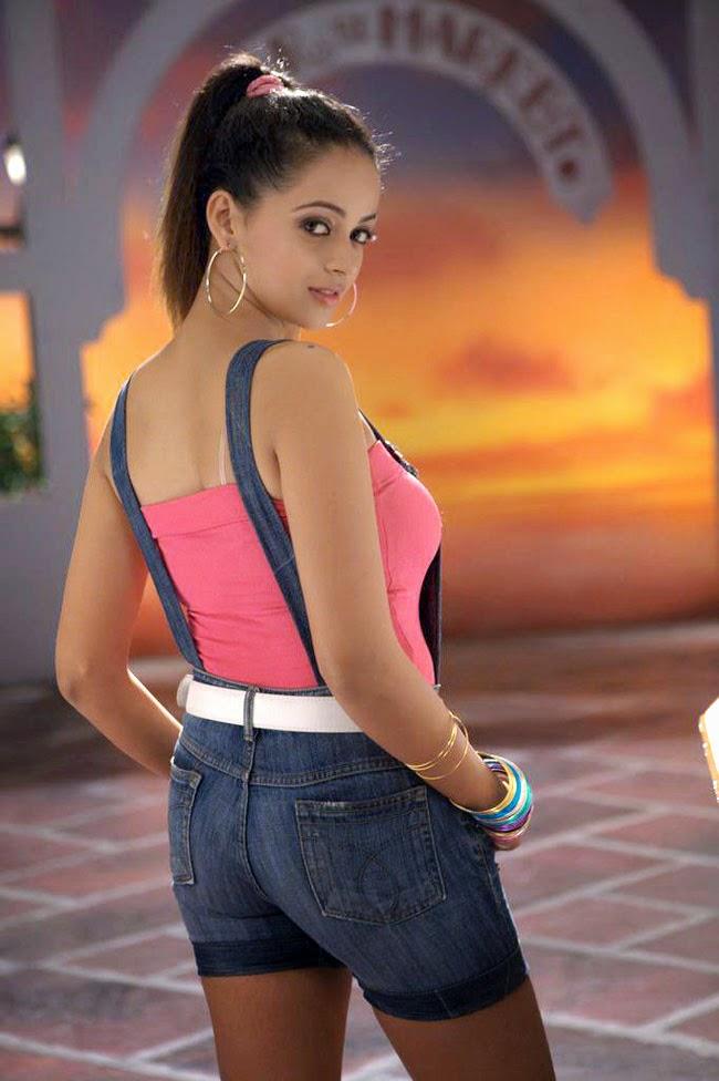 Hindi Heroines Sexy Photos
