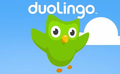 Duolingo Metodu