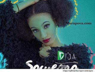 Di'Ja-Sowemo