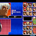 THE KING OF FIGHTERS 2002 O MEGA ANOTHER IORI PLUS
