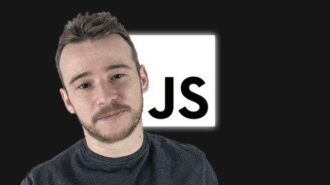 [16 HOUR] Complete Javascript Course for Beginners with jQuery & AJAX