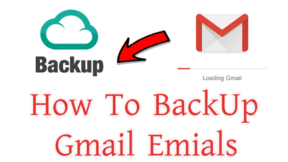gmail-ka-email-backup-kaise-le