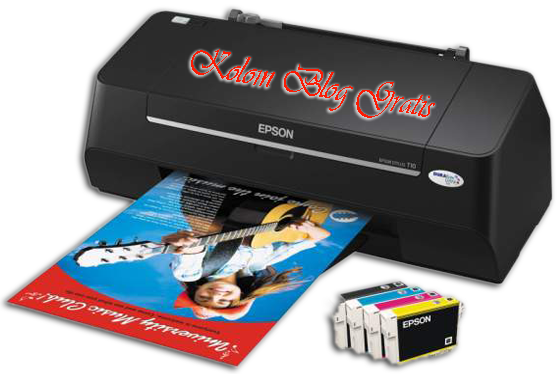 T10 T11 %28200 x 150%29 FREE DOWNLOAD Driver Epson Stylus T11