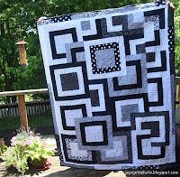 https://joysjotsshots.blogspot.com/2018/06/quilt-shot-block-105-stacked-squares.html