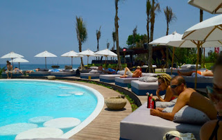 Hotelier Jobs - All Position at Hotel Komune and Beach Club Bali