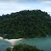 Mengenal Pulau Berhala, Permata Biru yang Tersembunyi di Selat Malaka Indonesia