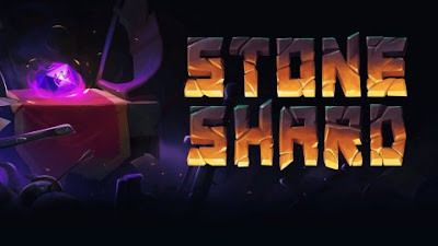 How to play Stoneshard with VPN