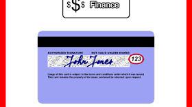 Mengenal Nomor CVC Pada Kartu Bank
