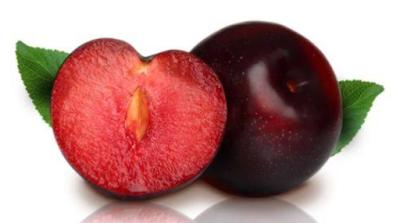 Albakara fruit Health Benefits