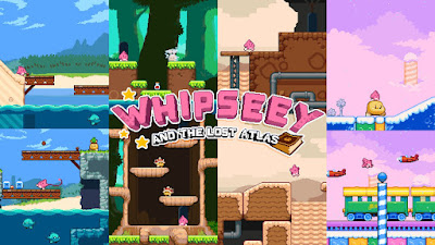 Whipseey (PAID) APK for Android