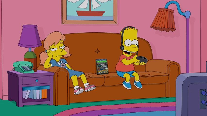 Siti di incontri online a Springfield