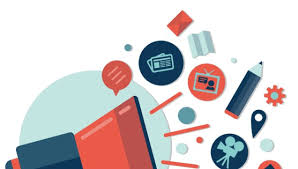 Tugas Humas dalam Organisasi, Kepanitiaan & Administrasi Perkantoran