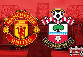 مشاهدة مباراة مانشستر يونايتد وساوثهامبتون بث مباشر اليوم 31-8-2019 في الدوري الانجليزي