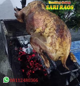 The Bestnya Kambing Guling Bandung, kambing guling the best, kambing guling bandung, kambing guling the best, kambing bandung, kambing guling,