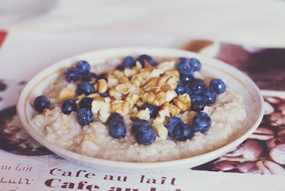 fat tummy, foods burn tummy fat fast, Oatmeal