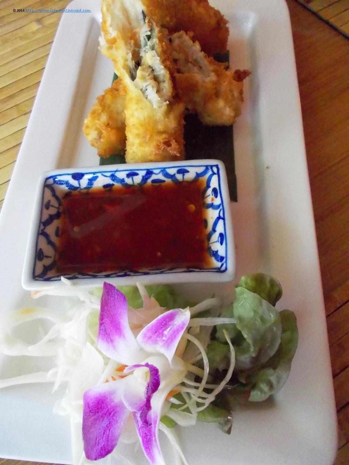 Thai Küche Berlin