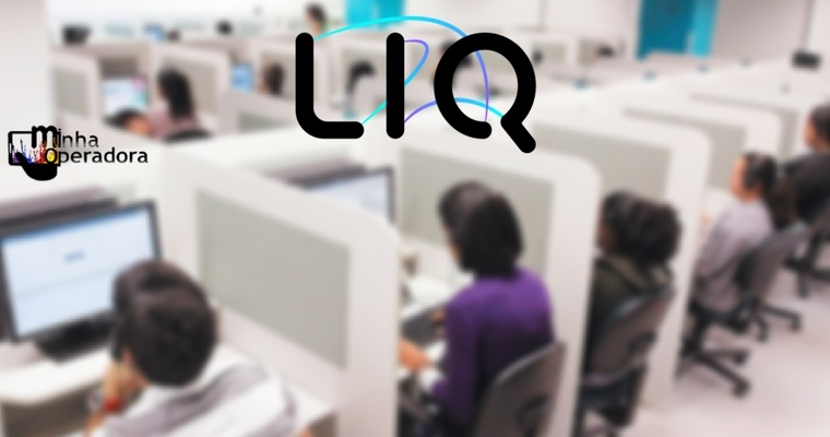 Resultado de imagem para LIQCONTAX
