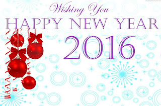 Happy-new-year-Images-Pictures-2016