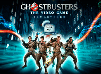 Ghostbusters: The Video Game Remastered [Full] [Español] [MEGA]