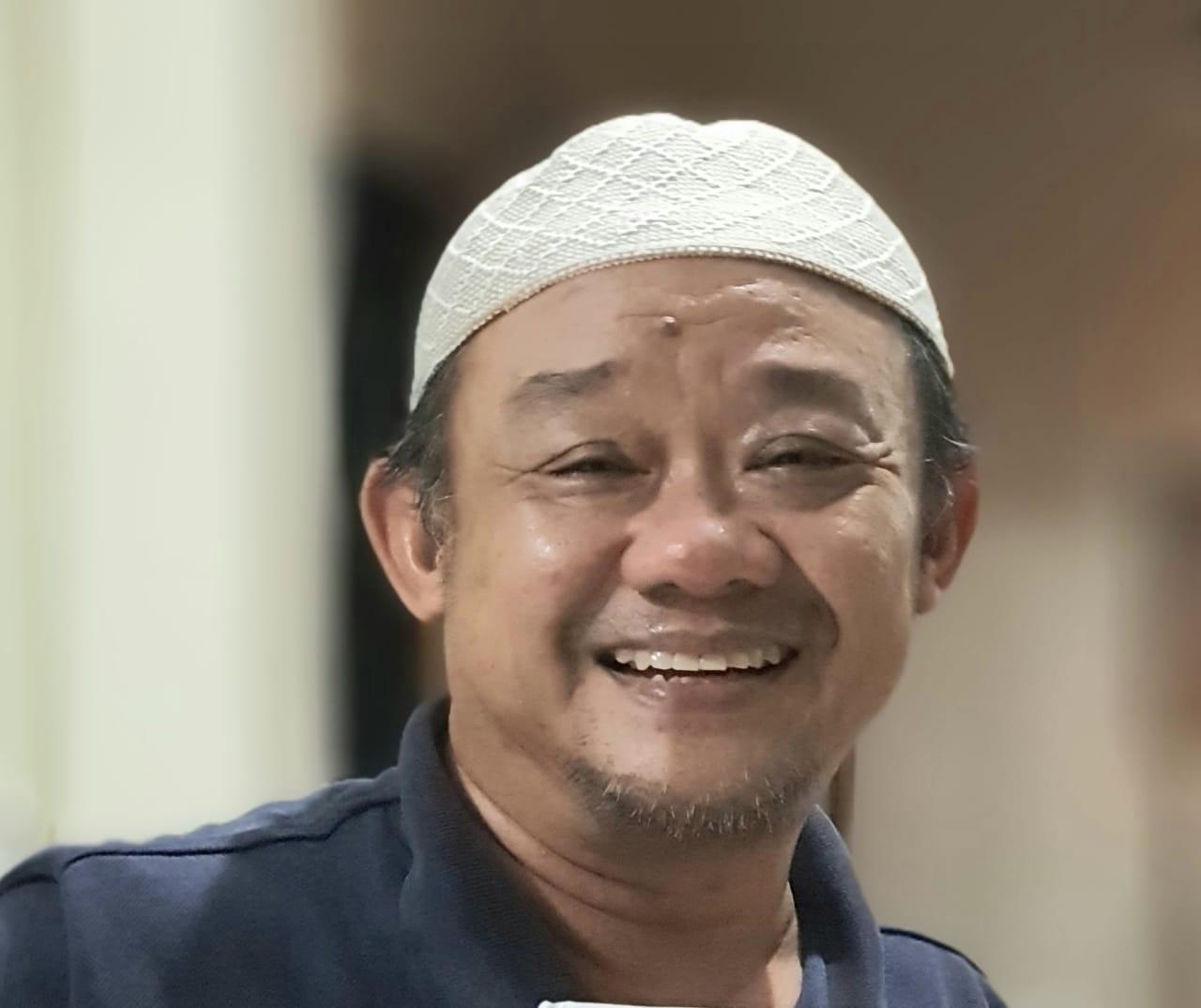 Alasan Pengurus Muhammadiyah Ini Tolak Tawaran Jokowi Jadi Wakil Menteri, Awalnya Bersedia