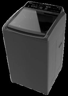 Whirlpool 7 kg 5 Star Fully-Automatic Top Loading Washing Machine (WHITEMAGIC ELITE)