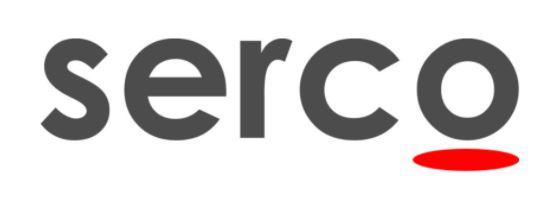 وظائف شركة سيركو العالمية في دبي  2021/1443
