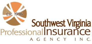 Who Else Wants to Learn About Life Insurance of the Southwest