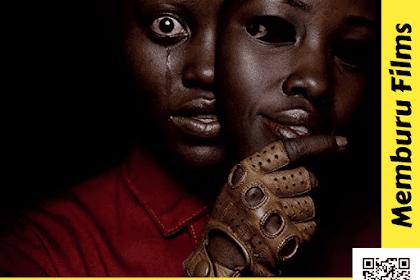 Sinopsis Lengkap Film Us (2019), Bukan Sekedar Horror