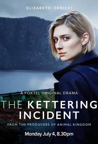 The%2BKettering%2BIncident The Kettering Incident 1ª Temporada Episódio 05