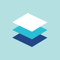 Tampilan Baru Blogger dengan Material Design 4 - indra92