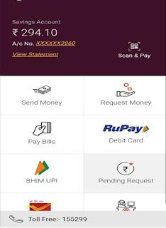 ippb -mobile-banking-login