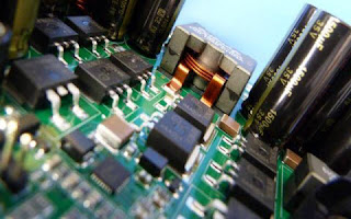 Power Electronics ebook