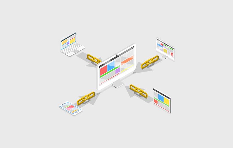 Get In-Content Backlinks