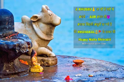 Images-for-Shivratri-Quotes