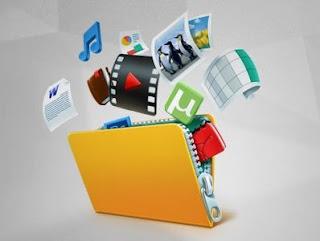 برنامج, تصفح, ملفات, الارشيف, المضغوطة, بدون, فك, الضغط, عنها, TC4Shell, اخر, اصدار