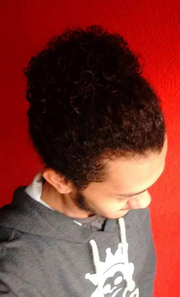 Dicas para usar no cabelo quando está em fase de crescimento