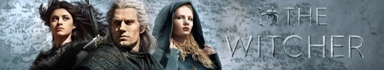 Descargar The Witcher Temporada 1 Subtitulado - Hackstore