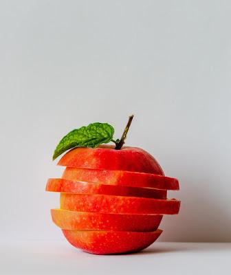 apple beautysking