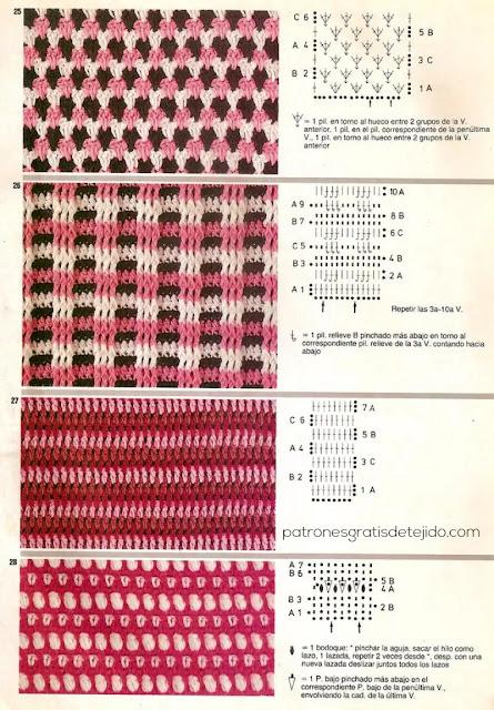 patrones-gratis-de-crochet