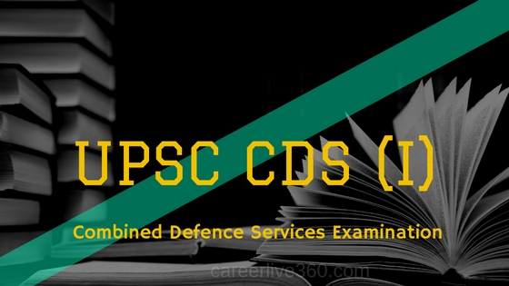 [PDF] Download CDS 1 2016 Question Paper General Studies