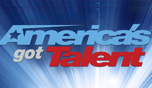 Video: Benicio Bryant talks performing on 'America's Got Talent'