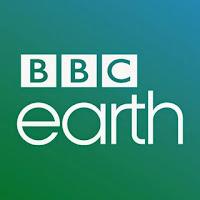BBC Earth دنيا التيليجرام
