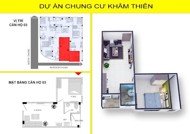chung-cu-mini-kham-thien