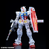 MG 1/100 RX-78-2 Gundam Ver. 3.0 [Clear Color] - Release Info