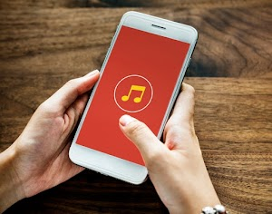Top 10 Tamil Music Apps for Android and iOS