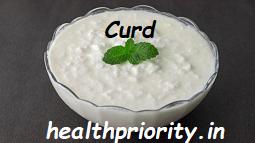 11 Impressive Health Benefits Of Yogurt, Different Types Of Yogurt, Nutrient Content And Best Time To Eat Yogurt.