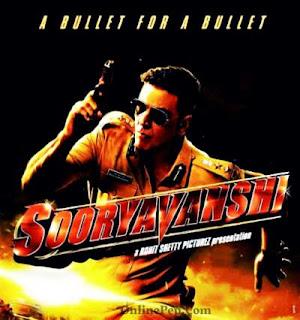 Sooryavanshi 2020 full movie download 720p