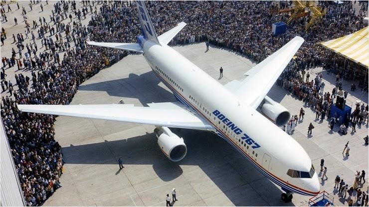 Самый дорогой самолет цена