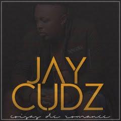Jay Cudz Feat. Cláudio Ismael & Slim Nigga - Mulher Gulosa