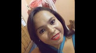 Jovem de 27 anos morre após ser picada por marimbondo na zona rural de Picuí